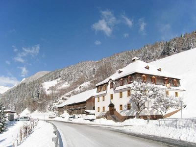 Photo for Vacation home Matt  in Pettneu, Arlberg - 25 persons, 11 bedrooms
