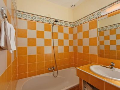 Photo for Comfort Double Room - Pajlia Orva