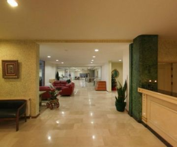 Photo for 1BR Apartment Vacation Rental in DUZCE