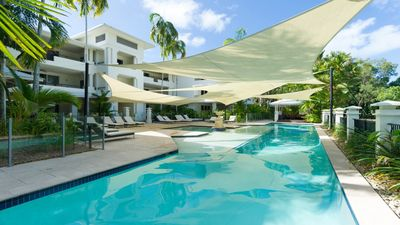 Photo for Mandalay Apartment 29 | Port Douglas