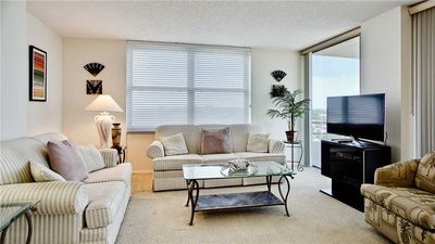 Photo for Anchorage 904, 2 Bedrooms, Gorgeous Views, WIFI, Pool, Sauna, Sleeps 6