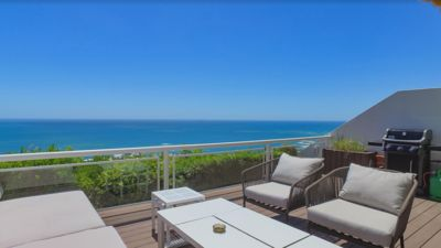 Photo for Glorious Three Bedrooms with unobstructed Views | 7th Heaven