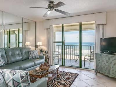 Photo for Summerchase #506: 3 BR / 2 BA condo in Orange Beach, Sleeps 8