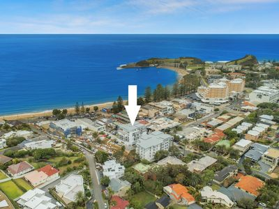 Photo for OCEANS EDGE #4  -SUPERBLY LOCATED WITHIN HUB OF TERRIGAL