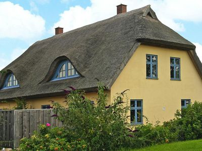Photo for Semi-detached house, Vieregge  in Rügen - 6 persons, 3 bedrooms