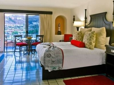 Photo for Beautiful Studio JR Suite in Downtown Cabo