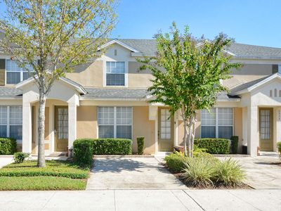 Photo for Windsor Hills Luxury Town House