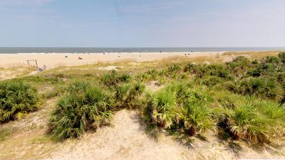 Photo for Beach House On The Dune - Unit 421 - Panoramic Views- Swimming Pools- Restaurant