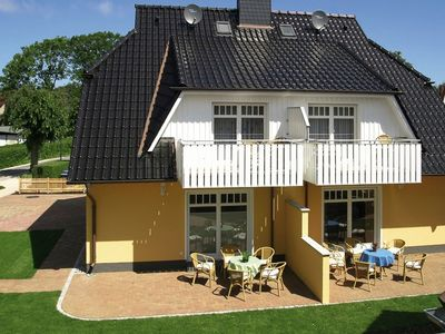 Photo for Holiday home for 8 guests with 110m² in Zingst (29753)