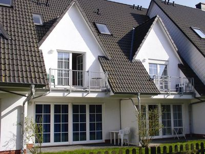 Photo for Holiday flat, Zingst