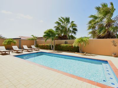 Photo for Luxury Villa - New Listing - Low Introductory Rates