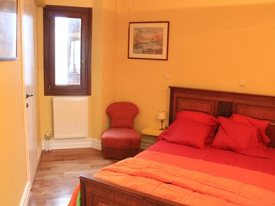 Photo for Acropolis Apartment in the heart of Plaka