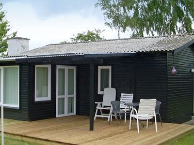 Photo for 4 person holiday home in Børkop