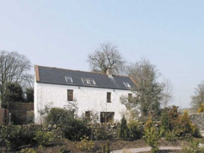 Photo for 2 bedroom accommodation in Buittle, Castle Douglas.