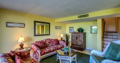 Photo for 4 bedroom accommodation in Fernandina Beach