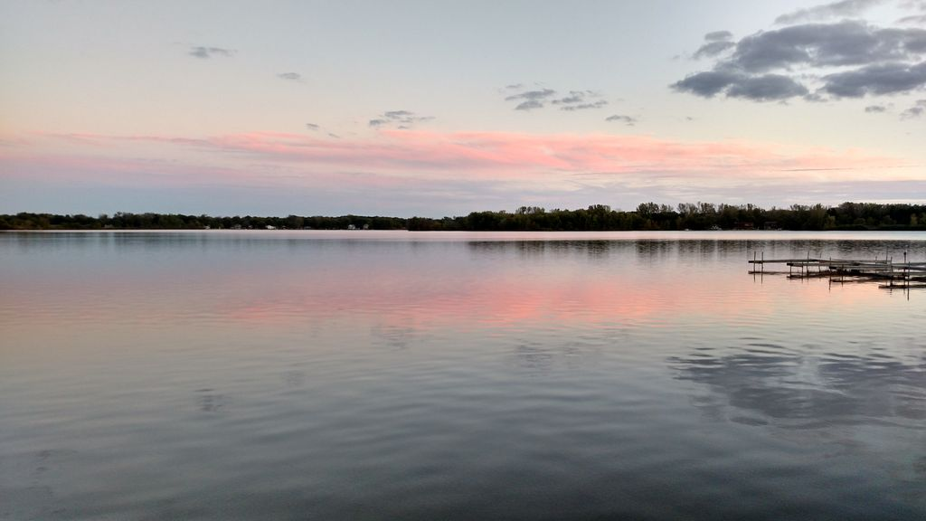 Great fishing lake year round north webster indiana for Fish lake indiana