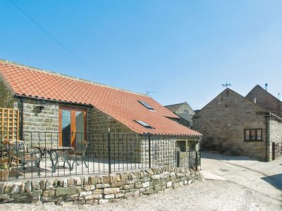 Photo for 2 bedroom accommodation in Harwood Dale, near Scarborough