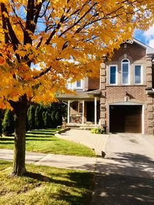 Photo for Aurora ~Great Location!!! St. John Sr/Bayview!!!!