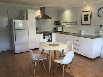 Search 371 holiday rentals