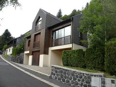 Photo for duplex apartment T3 close to the slopes