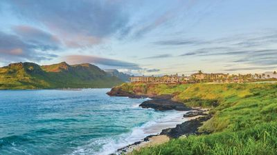 Photo for Ultimate Kauai Experience! Partial Ocean View 3BR