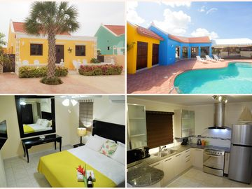 Search 34 vacation rentals