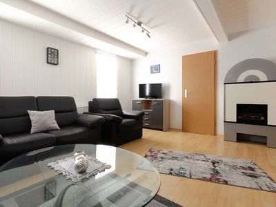 Photo for Holiday apartment 1-6 persons - Holiday Village Slawitsch