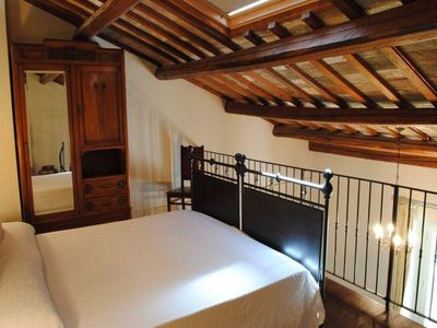 Photo for Holiday apartment Pesaro for 1 - 3 persons - Farmhouse
