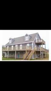 Photo for 4BR House Vacation Rental in New Shoreham, Rhode Island