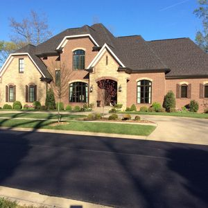 Photo for KY Derby: Beautiful new 6,700 sq. ft.  home: 4-5 Bedrooms in great neighborhoo