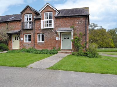 Photo for 2 bedroom accommodation in Bettiscombe, near Lyme Regis