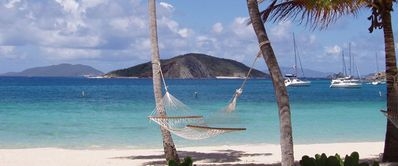 Photo for Crow's Nest - Peter Island