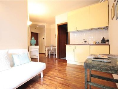 Photo for Lo Scalino, your suite in the heart of Verona