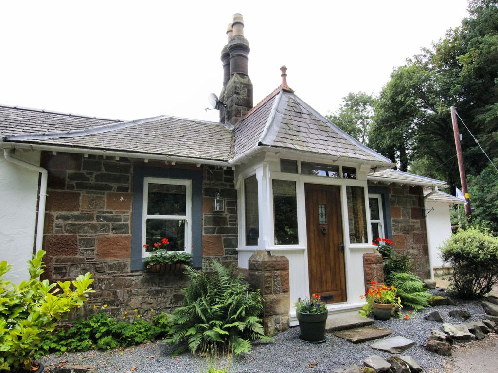 cosy traditional cottage in beautiful rural homeaway rh homeaway co uk