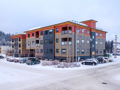 Photo for The View - relax in the heart of Whitehorse