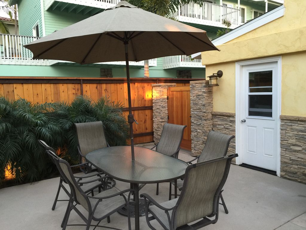 Luxury beach vacation rental 1 carlsbad san diego county for San diego county cabin rentals