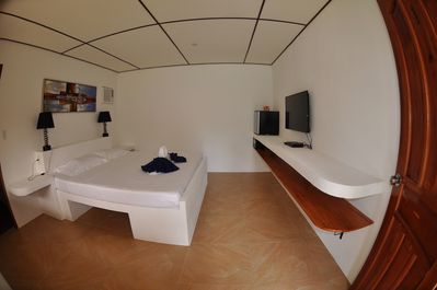 Parrot Resort Deluxe Room 1 - Moalboal