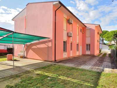 Photo for Apartment Carla (BIB331) in Bibione - 6 persons, 2 bedrooms