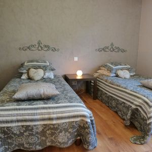 Photo for At the heart of the authentic Camargue, ideally situated, air-conditioned, comfortable