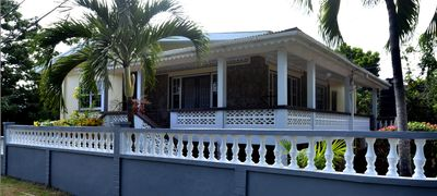 Photo for House for Rent Conference St. Andrew's Grenada