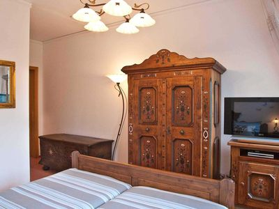 Photo for Ferienzimmer Günther 1st floor - Holiday Room Günther - Property 28985