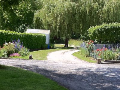 Photo for Nature. Space. Think Breuillet and its countryside 5 kms from the Atlantic Ocean