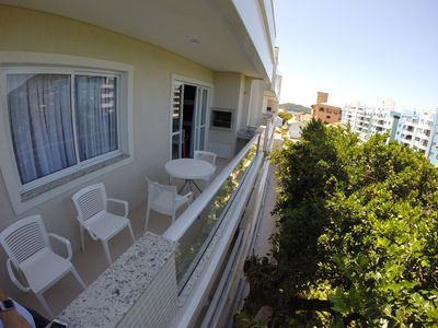 Photo for Residencial Baía dos Golfinhos 2 bedrooms, 2 bathrooms