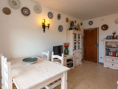 Photo for Apartment Palmira Cunit in Cunit - 4 persons, 2 bedrooms