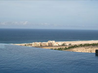Photo for 3BR House Vacation Rental in Cabo San Lucas, BCS