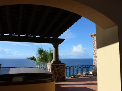 Photo for 1BR Hotel Vacation Rental in Cabo San Lucas, MEX