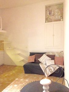 Photo for Apartment Vacation Rental in Antibes