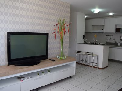 Photo for APARTMENT WITH EXCELLENT LOCATION