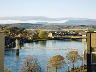 Photo for Apartments, Inverness