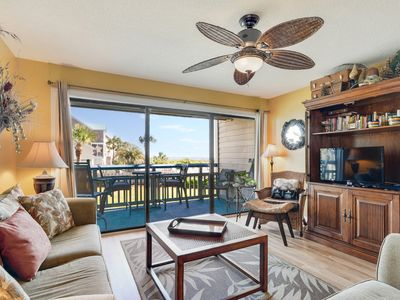 Photo for Beautiful Condo with Ocean View